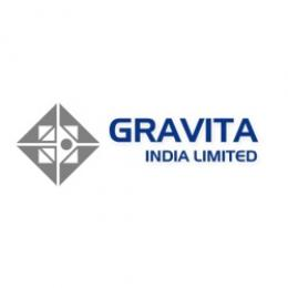 Gravita India partially cancels Rs 300 cr order