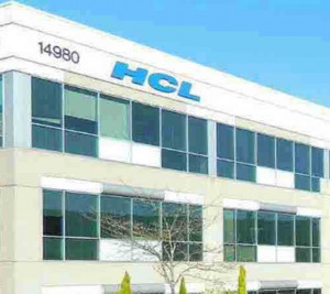 HCL Tech wins 5-year deal from Australian transmission company