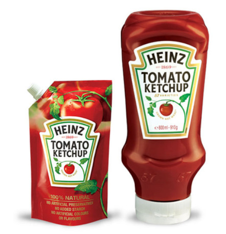 Zydus confirms Heinz India buy for Rs 4,595 cr; gets Complan, Glucon D