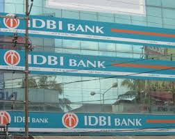 IDBI Bank board approves LIC deal, ball in shareholders' court