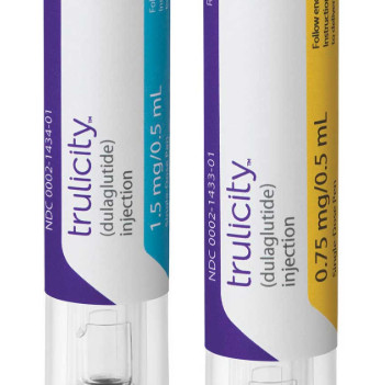 Lupin to distribute Eli Lilly's diabetes drug in India