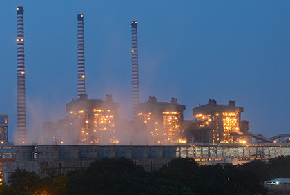 NTPC takes Rs 5,000 cr loan from SBI to fund capex