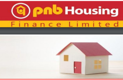 PNB Housing raises Rs 1,775 cr from banks, mutual funds in a tight market