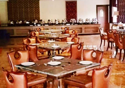 Royal Orchid opens 50-room hotel in Bharatpur, Rajasthan