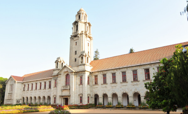 Mindtree ties up with IISc for artificial intelligence research