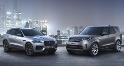 JLR Woes: Moody's changes Tata Motors' outlook to negative from stable