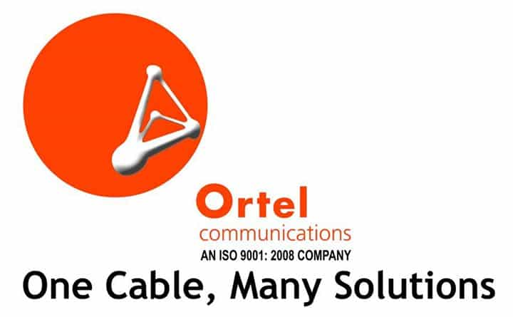 NCLT admits insolvency plea against Ortel Communications by Sony Pictures