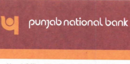 Govt buys 5.83% stake in PNB worth Rs 4,500 cr