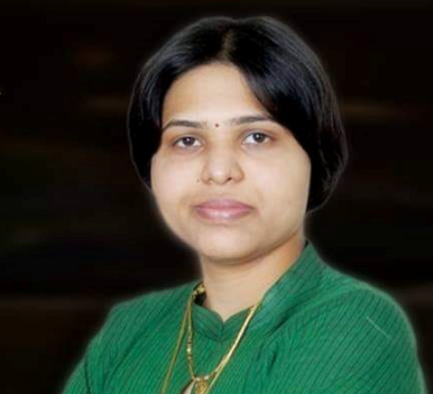 Trupti Desai adds to the Sabarimala woes of Left Front govt in Kerala