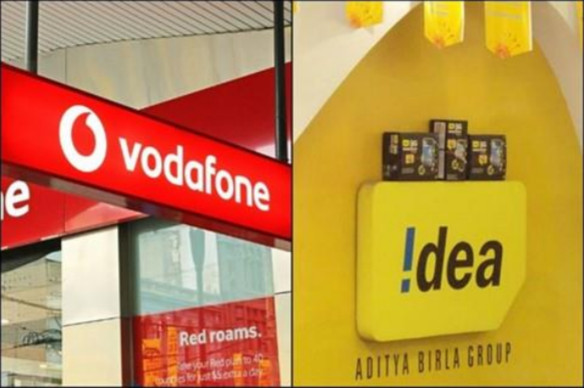 Vodafone Idea to eliminate 16,000 distributors, shut 2,000 showrooms
