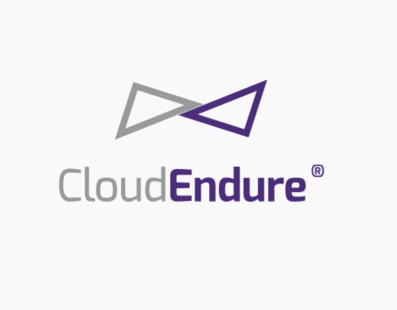 Infosys exits CloudEndure with a tidy profit