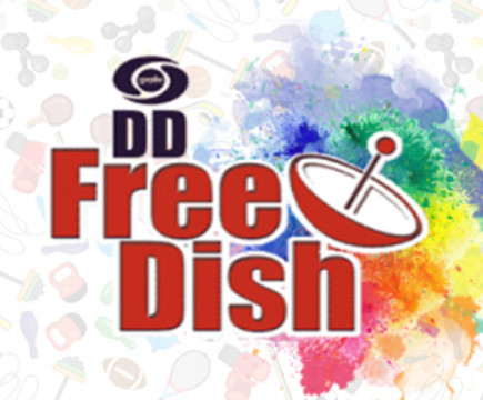 TRAI writes to broadcasters on dual pricing of DD Free Dish channels