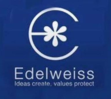 Edelweiss' NBFC arm to raise up to Rs 1,000 cr via debentures