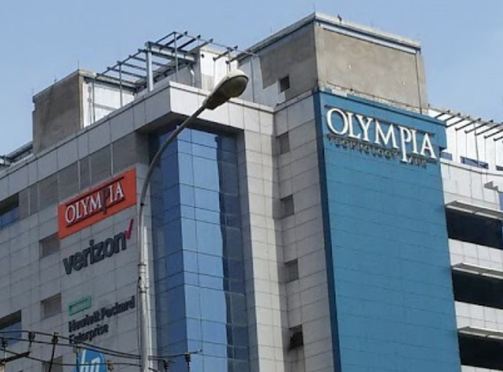 Olympia Group to construct mall at Eveready plot on Tiruvottiyur Road