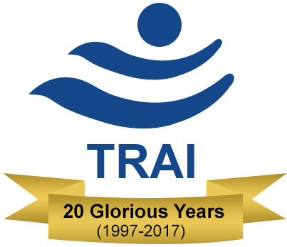 TRAI says new tariff regime gives more power to LCOs
