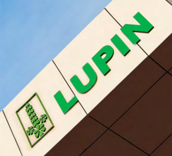 Lupin gets EU approval for own muscle disorder drug