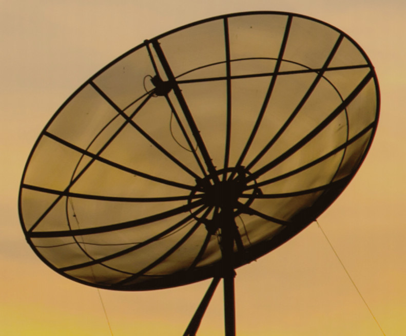Cable operators accuse TRAI of trying to hijack customers, HC orders stay