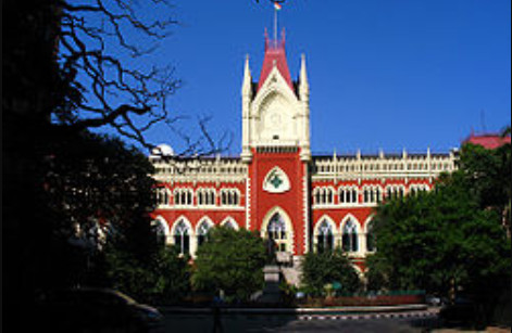 TRAI TARIFF ORDER: Calcutta High Court lifts stay, gives breather to LCOs