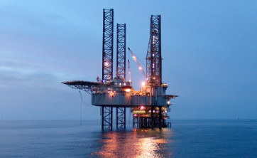 L&T, Subsea 7 wins two more projects from Saudi Aramco