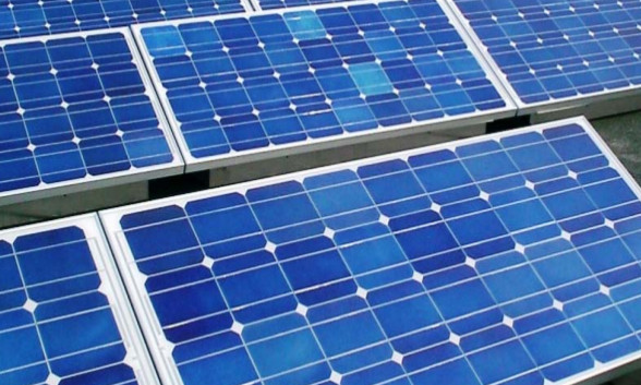 BHEL wins Rs 565 cr solar power order from