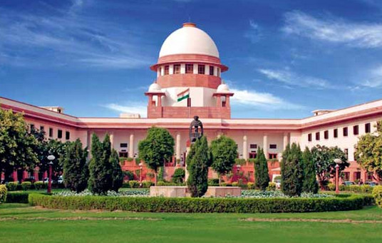 Justice UU Lalit steps down from Ram Temple bench, new bench on Jan 29