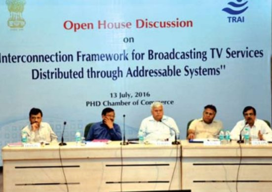 TRAI says no more postponement, urges consumers to move to new channel packs without delay