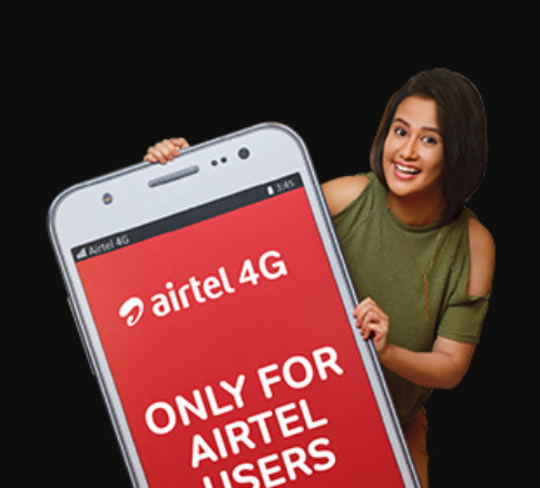 Airtel launches 4G on 'Band 8' in Mumbai to boost indoor coverage