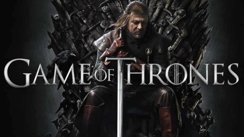 Delhi HC rejects plea to censor Game of Thrones, other web series