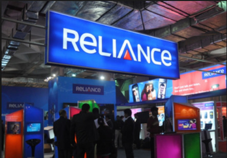 RCom gives up on lender talks, to file for bankruptcy proceedings