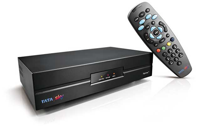Tata Sky Case: Delhi High Court pulls up TRAI for modifying roll-out plan midway