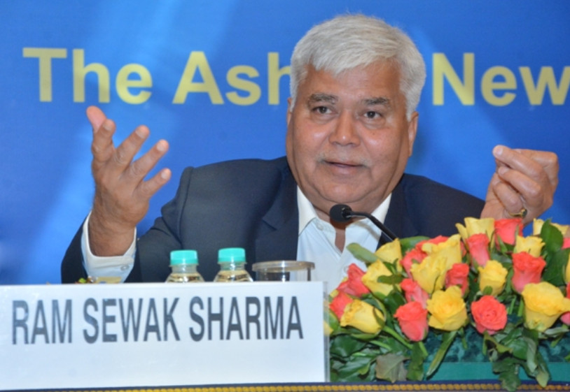 TRAI gives extra time for selecting new packs; creates confusion among cable, DTH operators