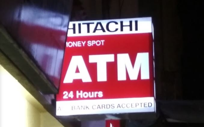 With Hitachi, SBI hopes to beat back competition from PayTM, PhonePe
