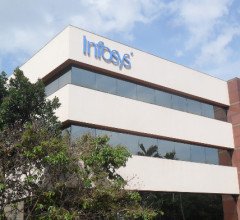 Infosys to acquire ABN AMRO's mortgage services unit