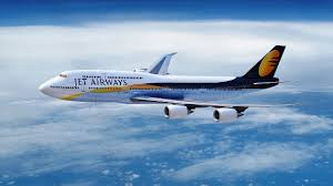 Jet Airways to default on debenture payments, ground 4 more aircraft