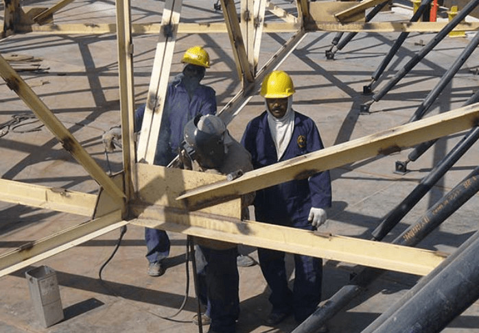 L&T wins construction orders worth over Rs 1,000 crore