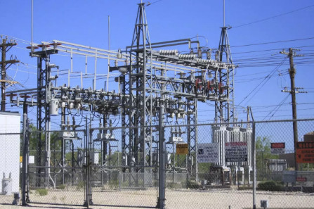 L&T gets power transmission orders worth over Rs 1,000 crore