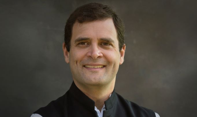 VOTE: How will Rahul Gandhi's 500 rupee/day scheme impact India?