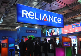 Reliance Infra gets LoA for Hirasar airport in Gujarat