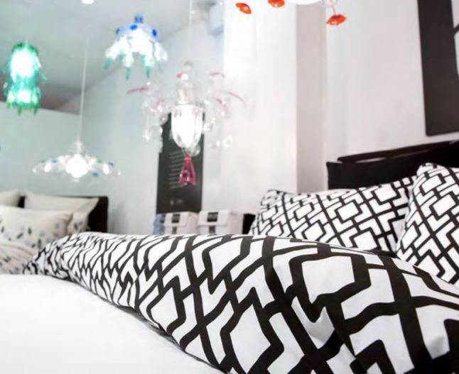 GHCL launches two new brands of bedding products