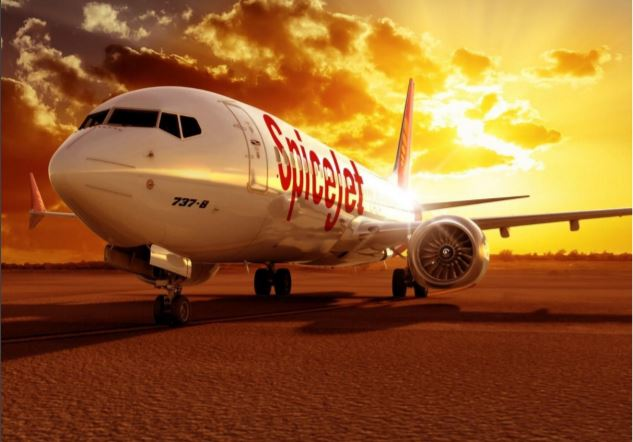 Boeing 737 MAX: Spicejet suspends 14 flights, offers refunds