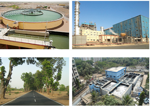 SMPL Infra receives orders worth Rs 883 crore