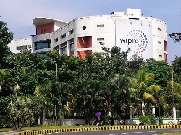 Wipro opens IoT research centre in Kochi campus