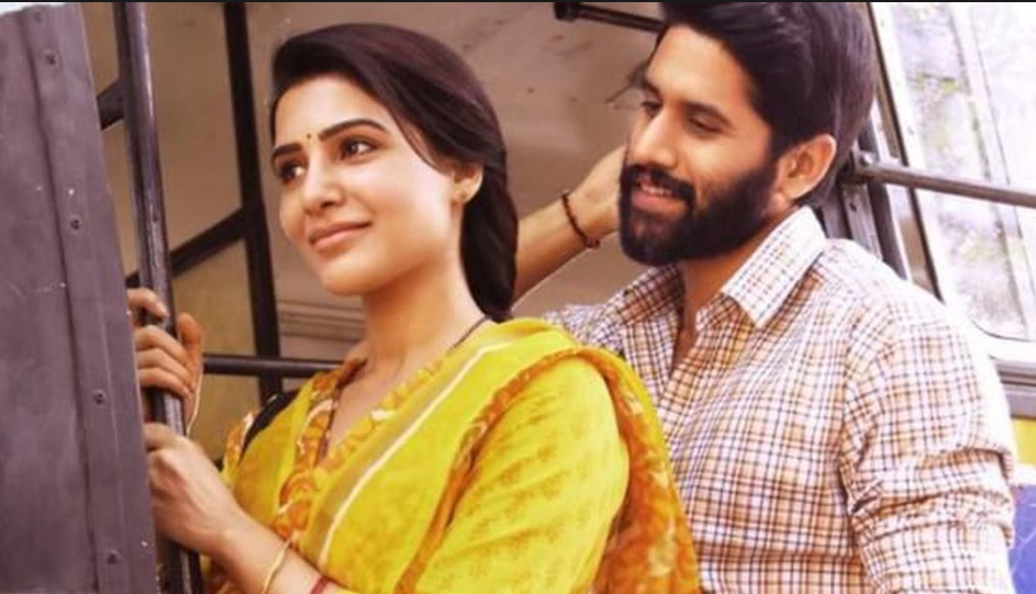 Majili movie review: Naga Chaitanya and Samantha excel in this soulful romantic tale