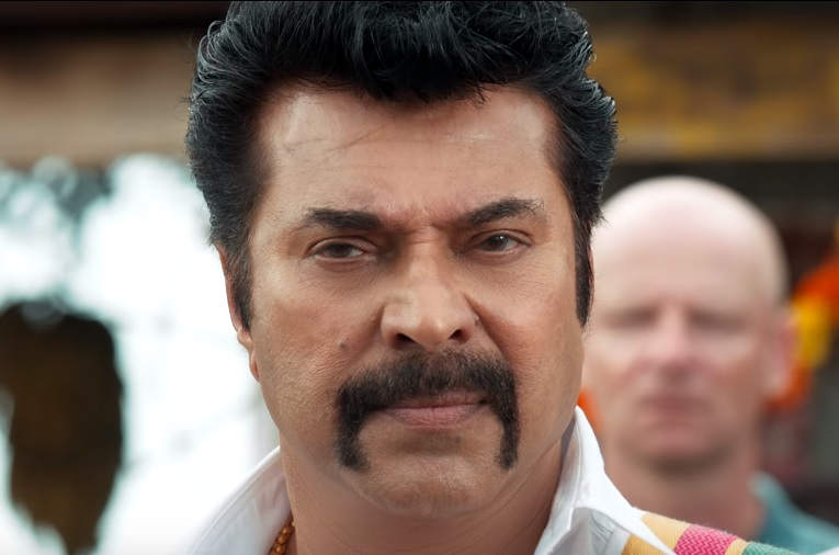 Will Mammootty's Madhura Raja overpower Mohanlal's Lucifer at Kerala box-office?