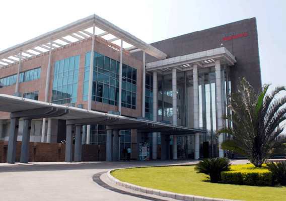 Tech Mahindra invests in Indian RFID companies