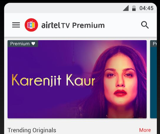 Airtel TV incorporates Editor Ji for election coverage