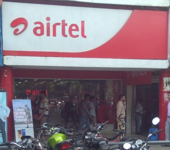 Airtel to offer CISCO solutions to enterprise customers