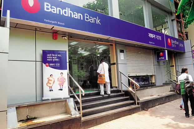 CCI approves Bandhan Bank merger with GRUH Finance