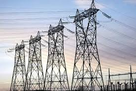 India spot power price down 22% in March 2019