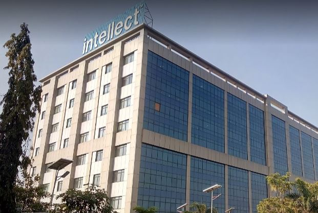 Intellect Design Arena signs multi-million deal with a leading North American bank